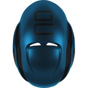 ABUS GameChanger - Casque de vélo - bleu